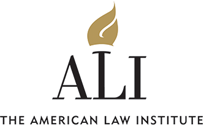 The American Law Institute
