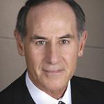 Larry W. Sonsini